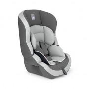 Cam seggiolino auto travel evolution antracite/grigio