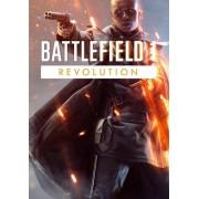 Electronic Arts Inc. Battlefield 1: Revolution (Xbox One) Xbox Live Key GLOBAL