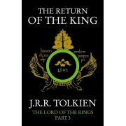 The Lord of the Rings, The Return of the King, Part 3