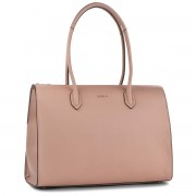 Дамска чанта FURLA - Pin 924603 B BMI3 OAS Moonstone