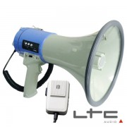 Ltc Audio Megafone MEGA60USB