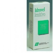 > Idrovel Lenitivo 150ml