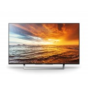 Sony KDL32WD753 Tv Led 32'' Full Hd Smart Wi-Fi Nero