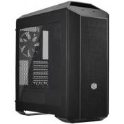 Carcasa Cooler Master MasterCase Pro 5 (Neagra)