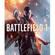 BATTLEFIELD 1 - ORIGIN - PC - WORLDWIDE
