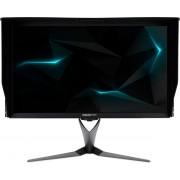 Acer Predator X27 - 27''4K UltraHD - G-Sync - DisplayPort/HDMI
