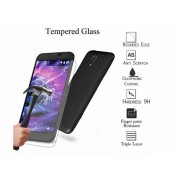 Tempered Glass Protector     Transparant