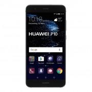 Huawei P10 lite Single-Sim (4GB) 32GB negro new