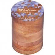 Mintree Ant-iTan Gel (Wash Off D-tan Gel) Lavender 500gms