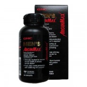 Men's ArginMax 90 tablete GNC