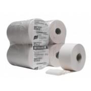 Kimberly-Clark тоалетна хартия - мини Jumbo рула