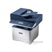 Xerox Workcentre 3345V_DNI wifi višenamjenski mono laserski pisač (FAX)