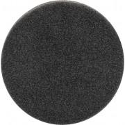 Bosch sunđer za poliranje 125 mm - 1609200250