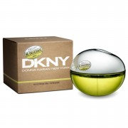 Donna Karan Be Delicious Apă De Parfum (fără cutie) 50 Ml