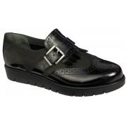 Scholl Pantofi de damă Vivienne Memory Cushion Black F267991004 41
