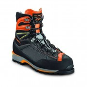 Scarpa Rebel Pro GTX Men - black 41,0