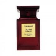 Tom Ford Private Blend Jasmin Rouge Eau De Parfum Spray 100ml / 3.4 oz