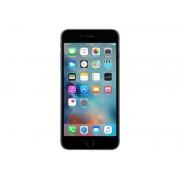 "Apple iPhone 6s - Smartphone - 4G LTE Advanced - 128 GB - TD-SCDMA / UMTS / GSM - 4.7"" - 1334 x 750 pixeis (326 ppi) - Retina H"