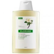 > Klorane Shampoo Cera Magnolia