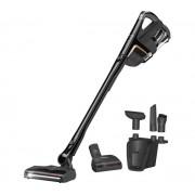 Miele Triflex HX1 Cat&Dog - SMML0 Cordless Stick Vacuum Cleaner-Obsidian Black