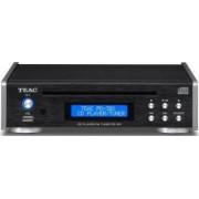 Radio CD Player Teac PD-301