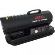 Tun de caldura pe motorina Zobo ZB-K70 putere 20kW ardere directa