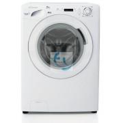 Candy GS4 1272 D3/2-S, elöltöltős mosógép, A+++, GYÁRI GARANCIA