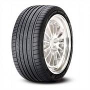 Dunlop Neumático 4x4 Sp Sport Maxx Gt 265/45 R20 104 Y Mo