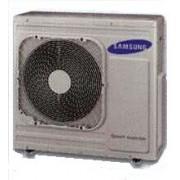 Samsung FREE JOINT MULTI TRIAL Unità esterna AJ068MCJ3EH/EU - Gas R-410a