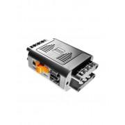 Lego TECHNIC - Power Function Motor-Set 8293