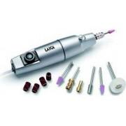 Laica Sb 2400 Set Manicure - Sb 2400
