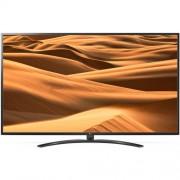 LG 65UM7450PLA 4K Ultra HD Smart LED Tv