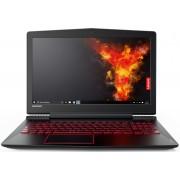 "LENOVO Y520-15IKBN /80WK010LBM Лаптоп 15.6"""
