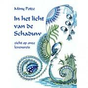 In het licht van de schaduw - Miny Potze