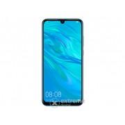 Telefon Huawei P smart 2019 Dual SIM, Sapphire Blue (Android)