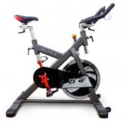 Bicicleta estática Matrix Indoor Cycle - Grande durabilidade e funcionalidade excelente