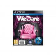 Joc consola Ubisoft We Dare PS3