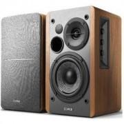 Звукова система Edifier R1280T - РАЗОПАКОВАН ПРОДУКТ