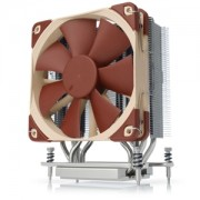 Cooler CPU Noctua NH-U12S TR4-SP3