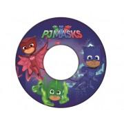 Colac gonflabil pentru copii - Eroi in Pijamale 51 cm