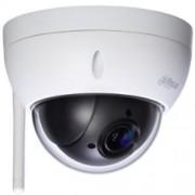 Camera IP PTZ wireless Dahua SD22204T-GN-W de 2Mp