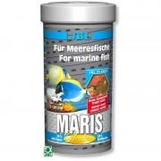 JBL Maris 250 ml D/GB