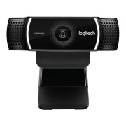 LOGITECH Webcam C922 Pro Stream (960-001088)