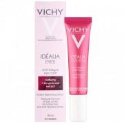 Idealia Yeux Olhos Vichy 15ml