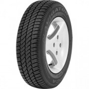 Anvelopa All Season Debica Navigator2 195/65/ R15 91T