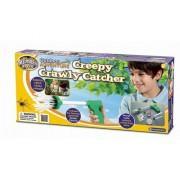 Aventuri in aer liber Capcana insecte Brainstorm Toys