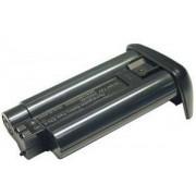Bateria Nikon EN-4 2100mAh NiMH 7.2V