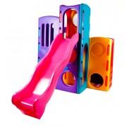 SPATIU DE JOACA - TROPICAL - LITTLE TIKES (LT43701)