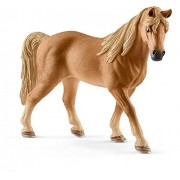 Schleich 13833 - Farm World Tennessee Walker mare
