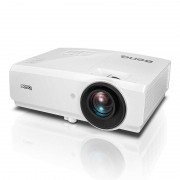 Videoproiector BenQ SU754 WUXGA White